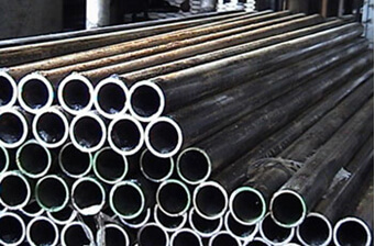 Ms Pipe Mild Steel Pipe Manufacturer Amp Supplier In Kolkata