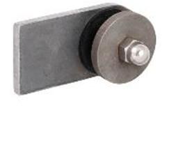 ms clamp supplier in kolkata